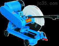 西菱 型材切割机 J3GH-400 J3GI-400