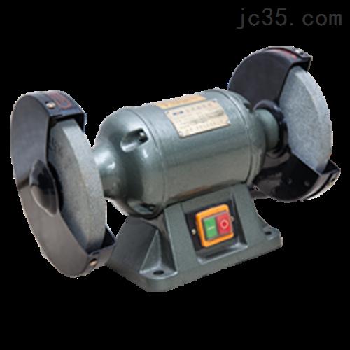 台式/落地式砂轮机T200/T250