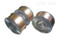 HS215铜焊丝
