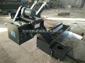 杭州机床链板排屑机