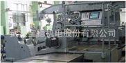进口轧辊磨床维修 磨床改造 设备大修