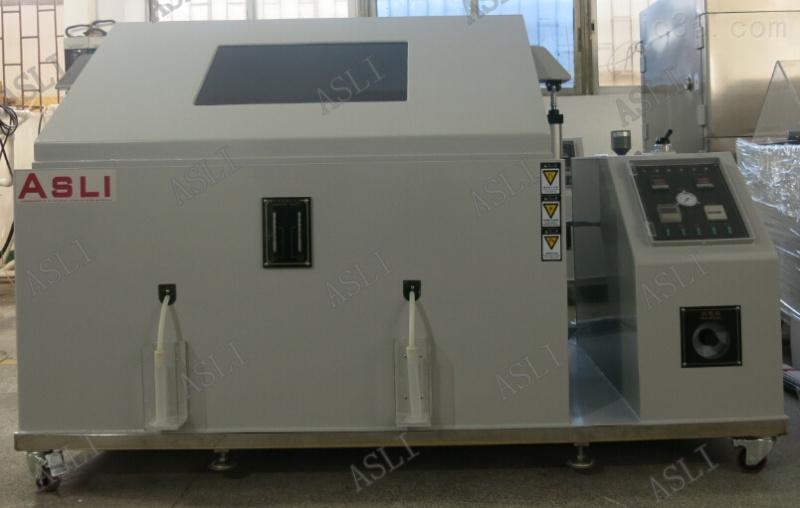 盐干湿复合式盐雾试验机试验箱测试设备