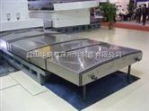 镇江加工中心钢板防护板