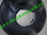 烟台缝合式耐温活塞杆保护套厂家