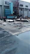 188bet床身丰德机械树脂砂消失模铸造188bet床身质量保证