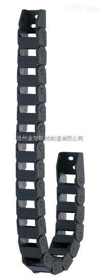江苏55*50塑料拖链厂家
