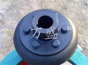 UL型号联轴器 轮胎联轴器的结构特点