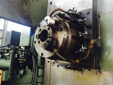 三菱加工中心,双塔机械专营进口原装二ag捕鱼游戏床
