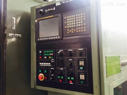 三菱加工中心,双塔机械专营进口原装二手竞技宝下载