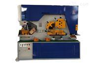 东强重工-Q35Y-25-联合液压冲剪机
