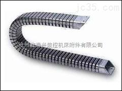 优质矩形金属软管生产