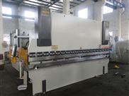 WC67Y-40T/2200-板材专用液压数控折弯机