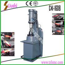 C41-16kg小型单体式空气锤