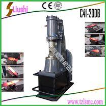 供应六时机械C41-25KG空气锤气动空气锤一年内实行三包
