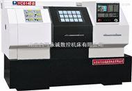 YC6140B型数控车床