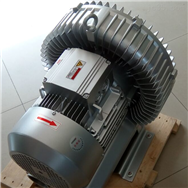 物料输送双段式高压风机厂家价格