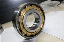 邢台进口轴承 NU 2236圆柱滚子轴承参数 满装滚子轴承
