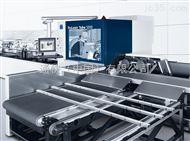 通快TruLaser Tube 5000管材切割机