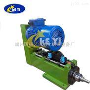 厂家直销D5气动式气压式钻孔动力头自动钻孔机B18主轴可装多轴器