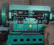 机械剪板机Q11-20X2500