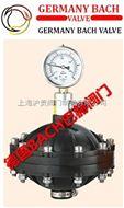 进口UPVC膜片式脉冲阻尼器(进口UPVC脉动阻尼器)
