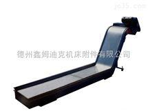 链板式机床排屑机�L