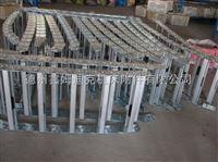 数控机床专用钢铝拖链