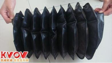专业生产气缸保护套