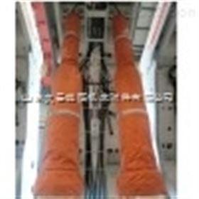 规格齐全矿用液压支架立柱保护套