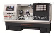 CJK6140ZX-数控车床