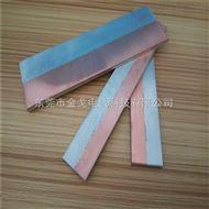 铜铝过渡板图片  铜铝过渡板厂家