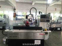 FX27-60CNC-II数控丝锥螺纹磨床