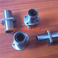 LMHC20LUU、LMKP25LUU、LMF30LUU法兰直线轴承优质选型