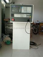 cs-036龙门刨改造刨铣床-成帅电气