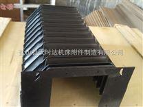 天时达电子设备防护风琴防护罩