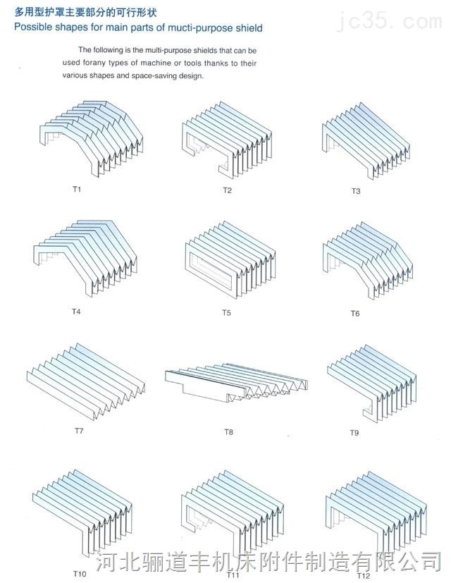 设计 矢量 矢量图 素材 640_827 竖版 竖屏