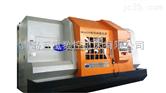CK64200落地端面车床(全防护)