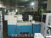 重庆机床厂CD-34端面内圆磨床数控化改造