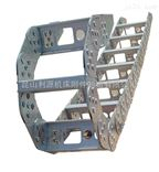 齐全苏州钢制拖链生产厂家