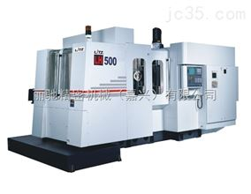 LH-500A幸福宝向日葵加工中心