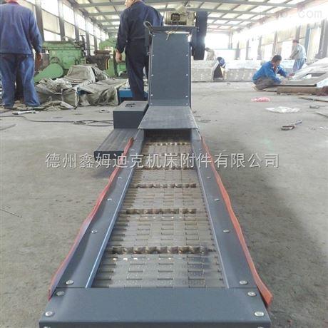 德国进口机床G250车铣中心车床排屑机