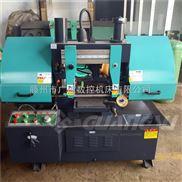 GB4235-GB4235金属带锯床切钢筋专用机床