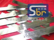 耐腐蚀耐磨损超硬白钢刀条高钴白钢刀新密市