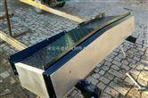 防滑板钢板防护罩质量