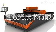 YAG激光切割机