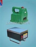 上海山磁直供手提式退磁器品质有保证值得信赖