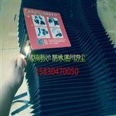 上海团结普瑞玛防护罩
