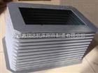 小型平台升降机风琴防护罩