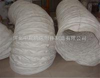 加厚型耐高温伸缩水泥布袋价格