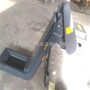 进口机床废铁削输送排屑机订购